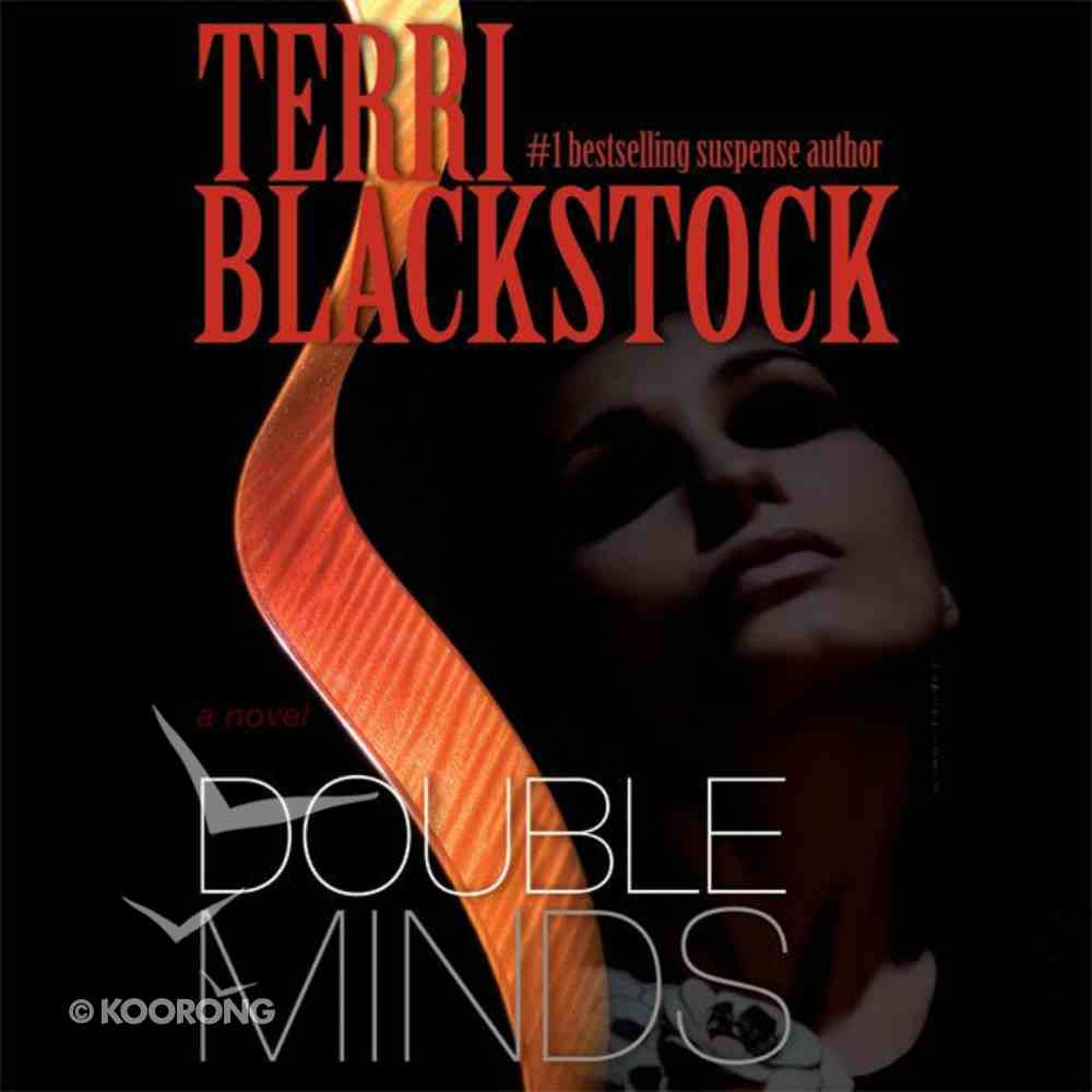 Double Minds eAudio Book