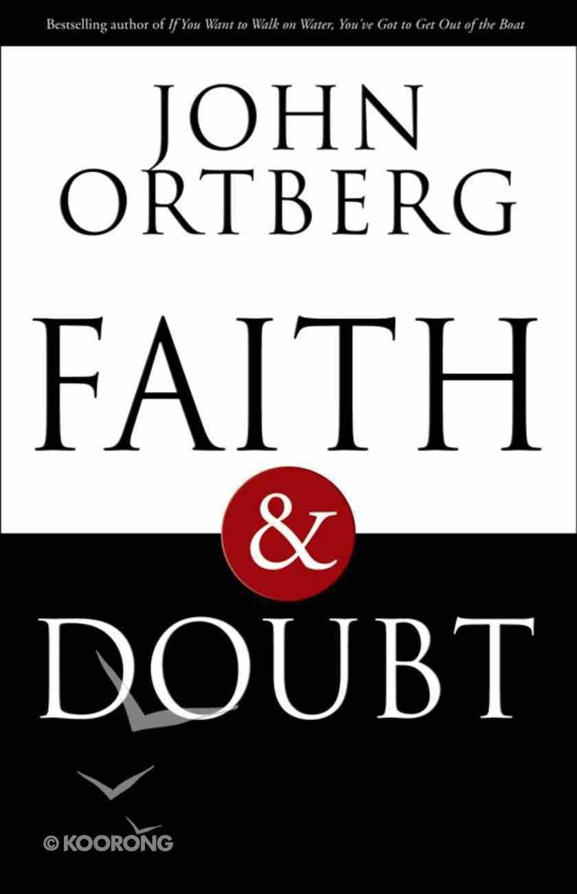 Know Doubt eBook