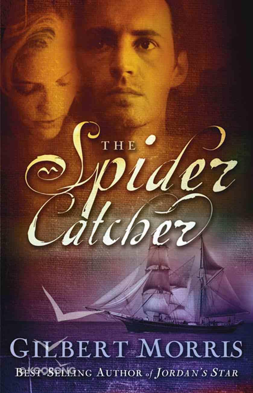 The Spider Catcher eBook