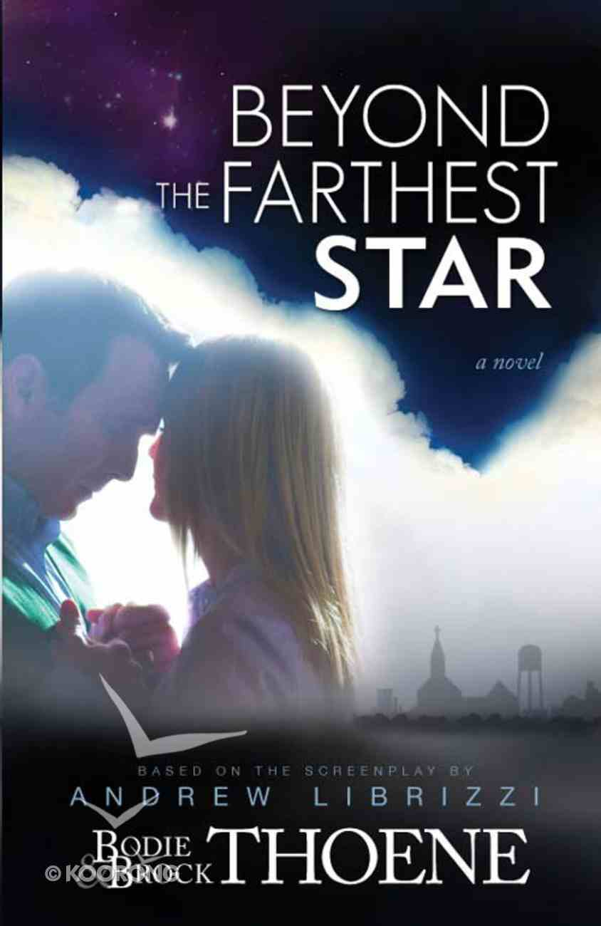 Beyond the Farthest Star eBook