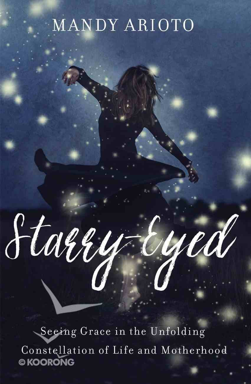 Starry-Eyed eBook