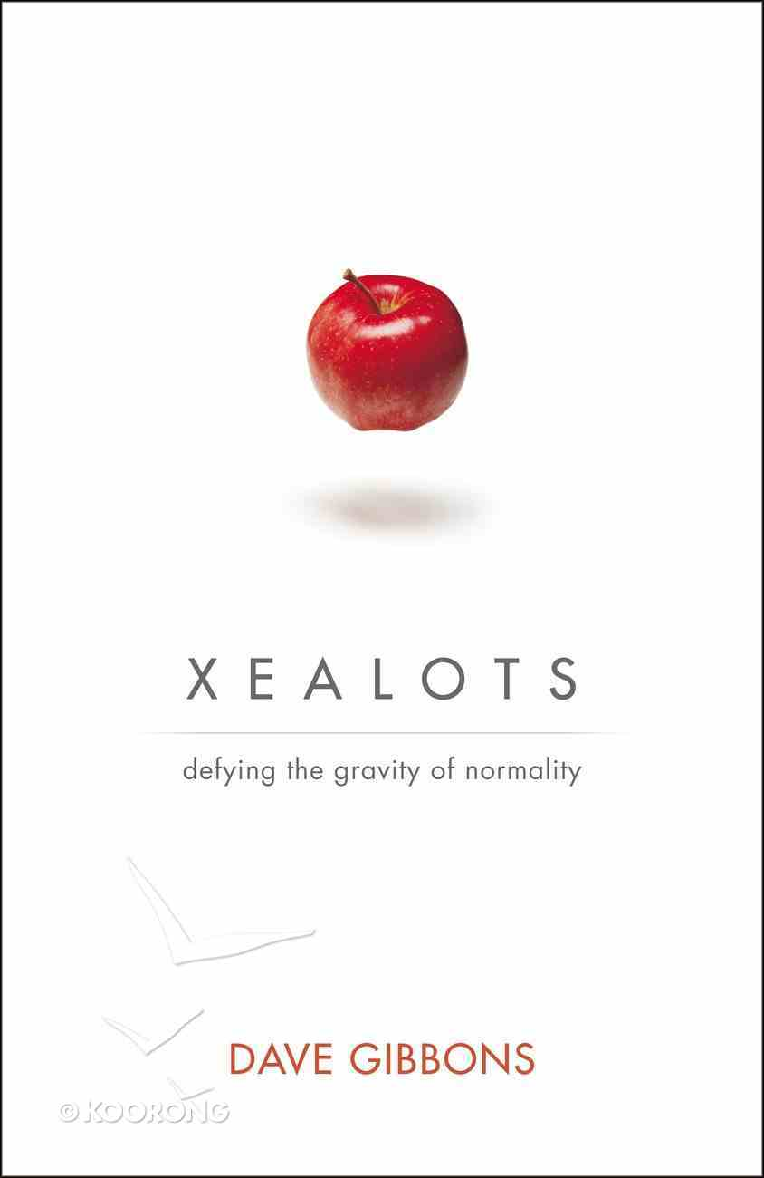Xealots eBook