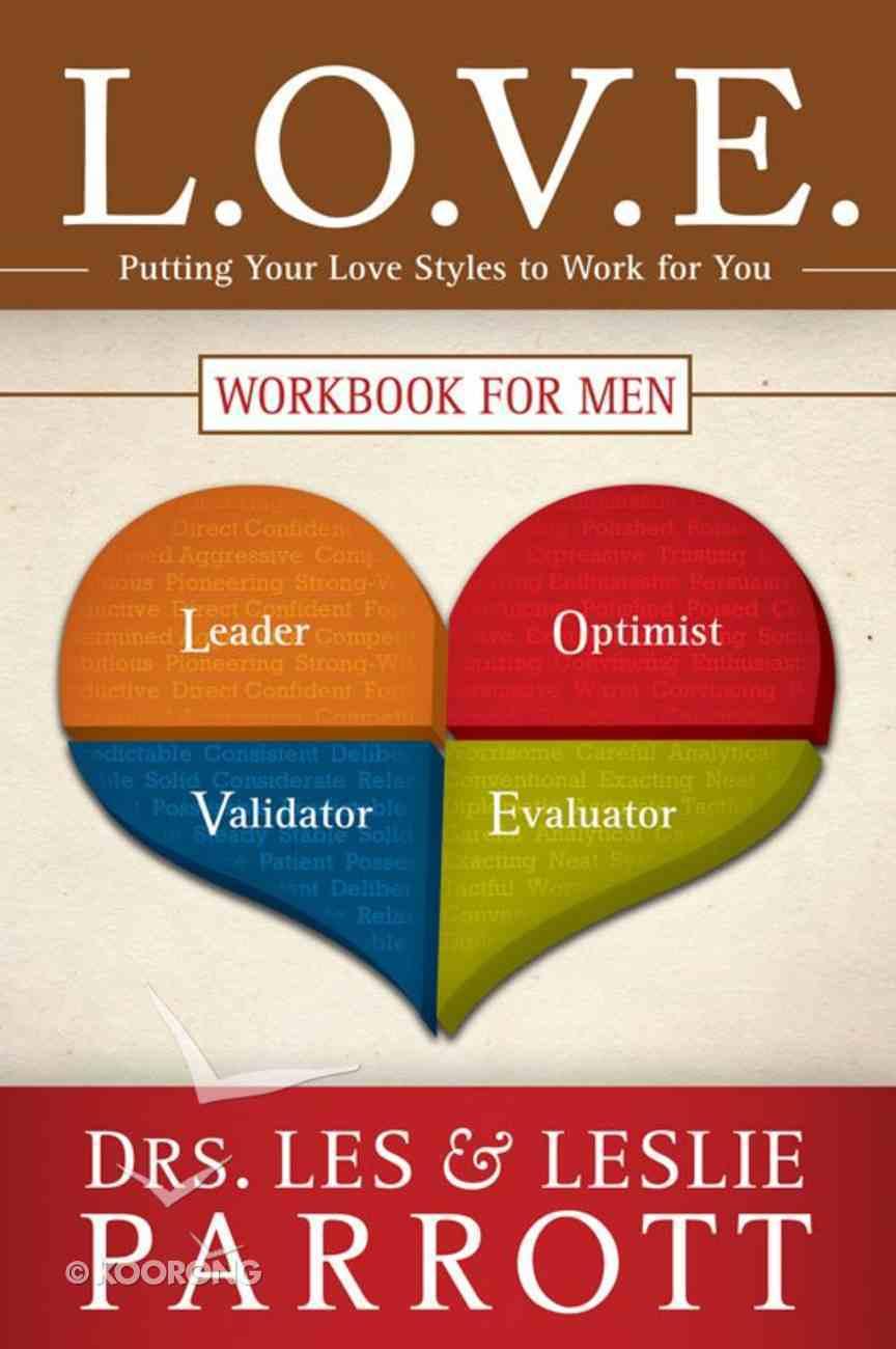 L.O.V.E eBook