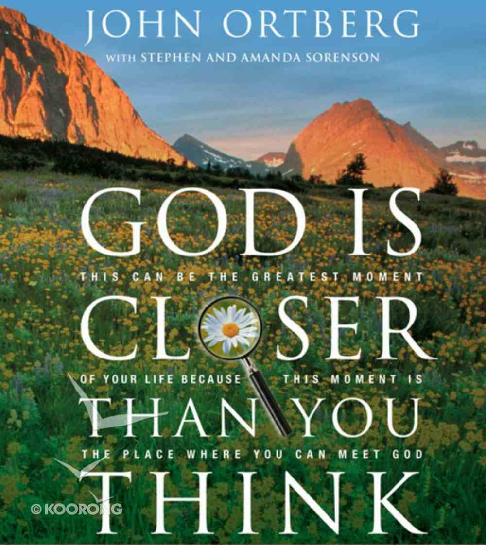 Look Through God-Colored Glasses eBook