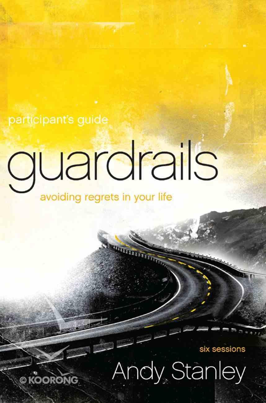 Guardrails (Participant's Guide) eBook