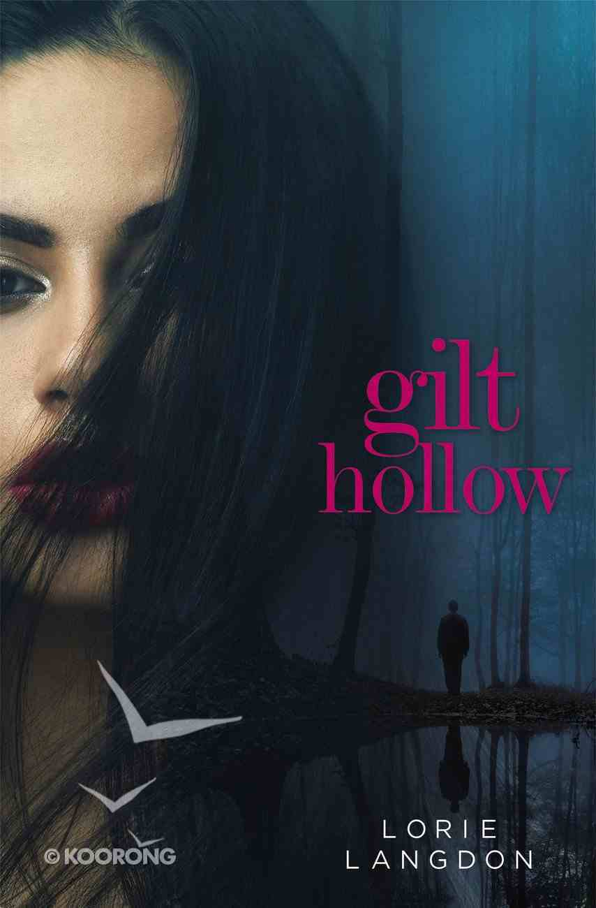 Gilt Hollow eBook