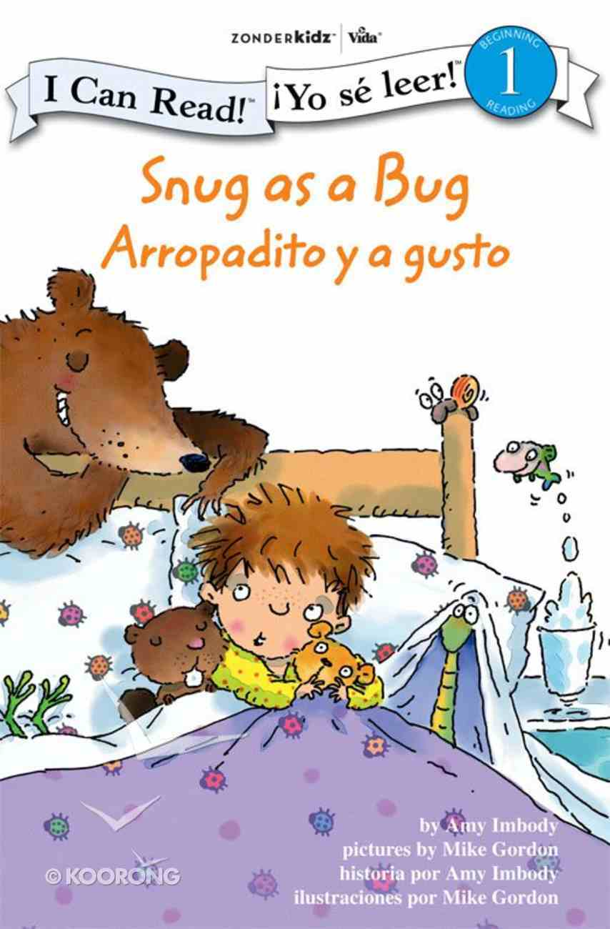 Comodito Y a Gusto (Snug As A Bug) eBook