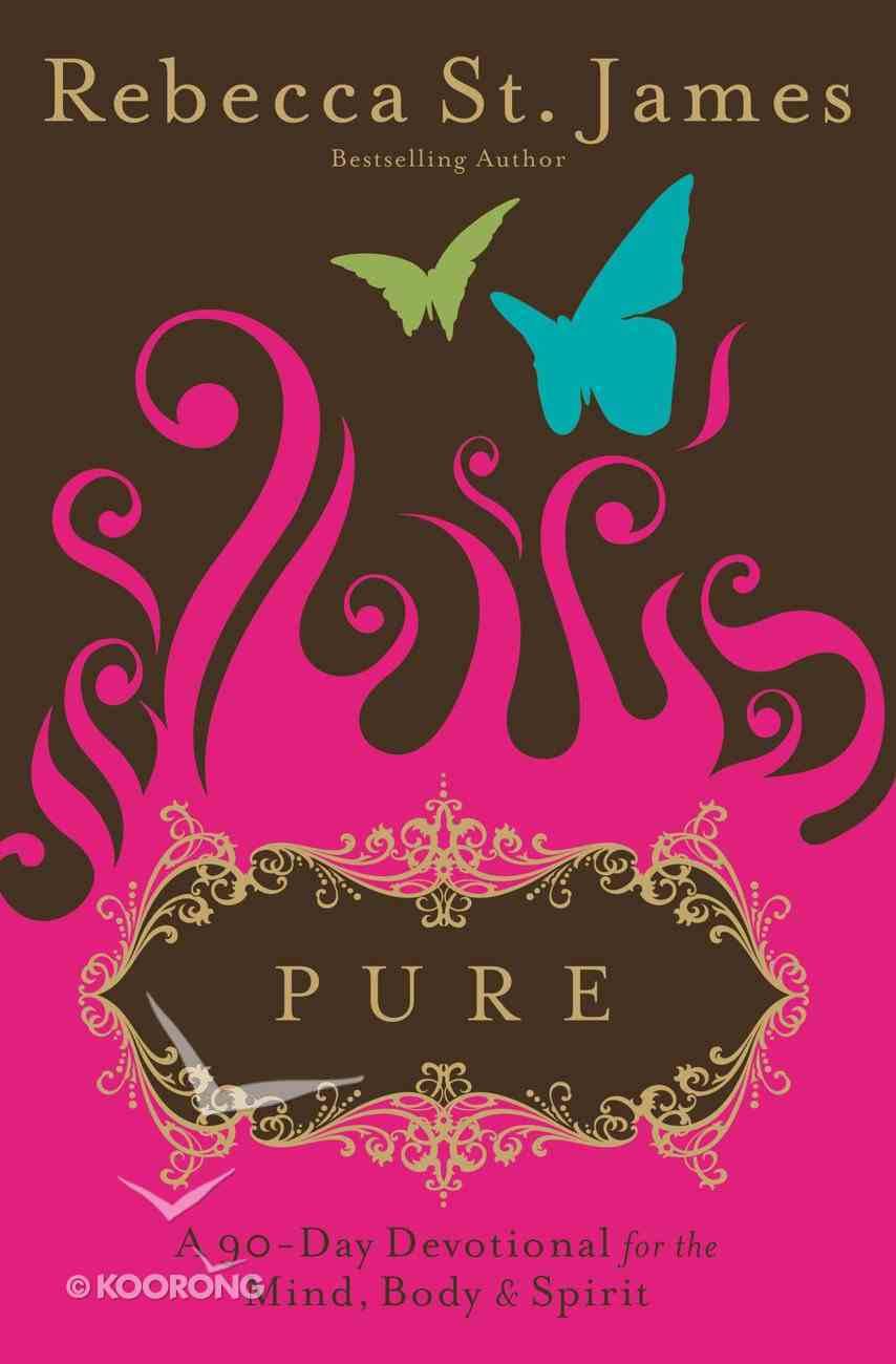 Pure eBook