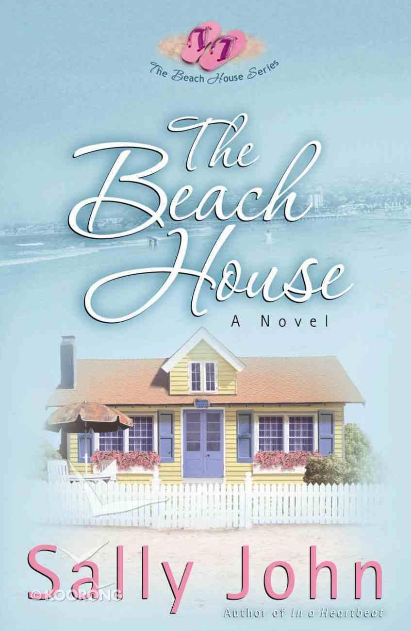 The Beach House (#01 in Beach House Series) eBook