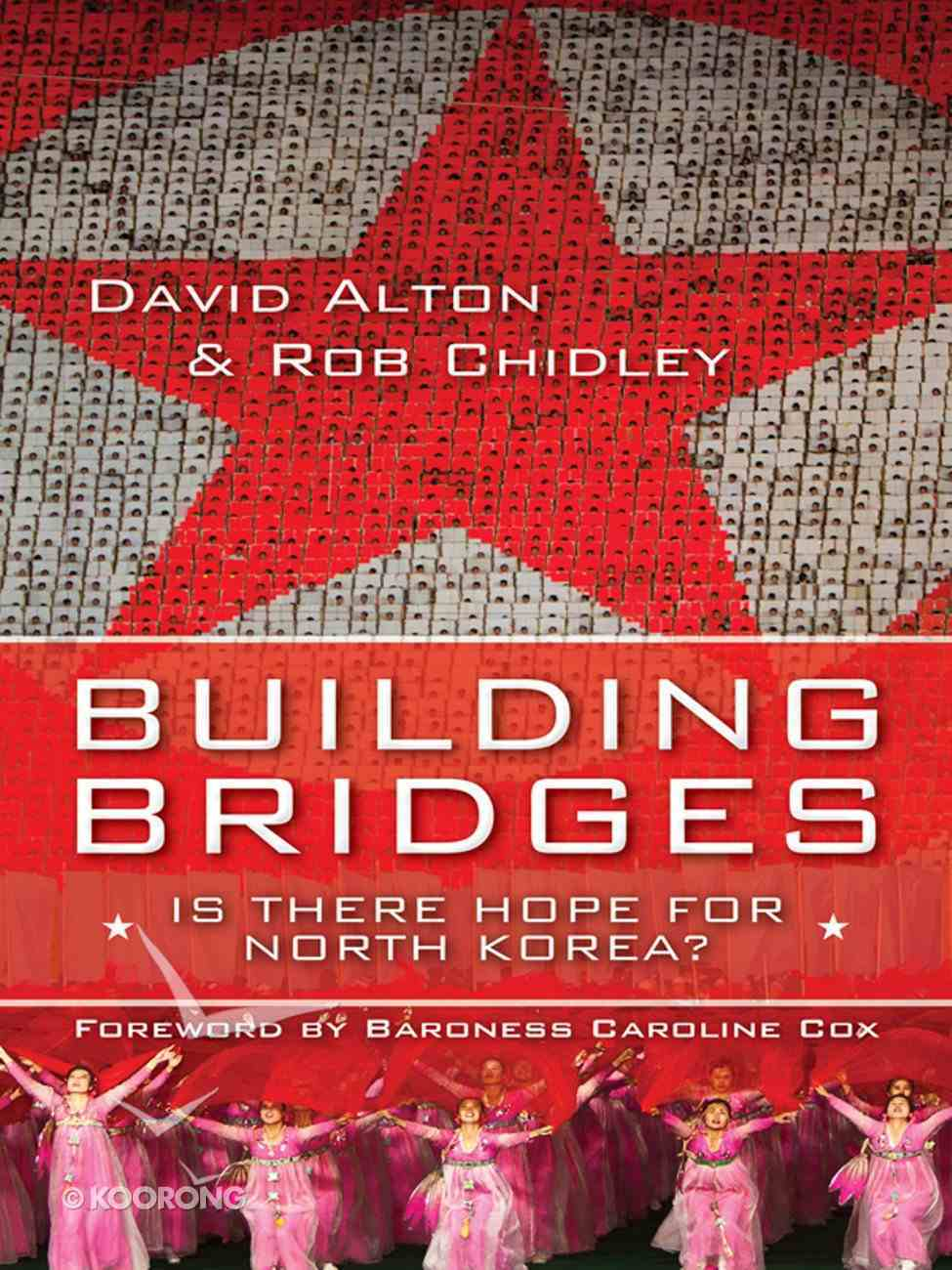 Building Bridges eBook