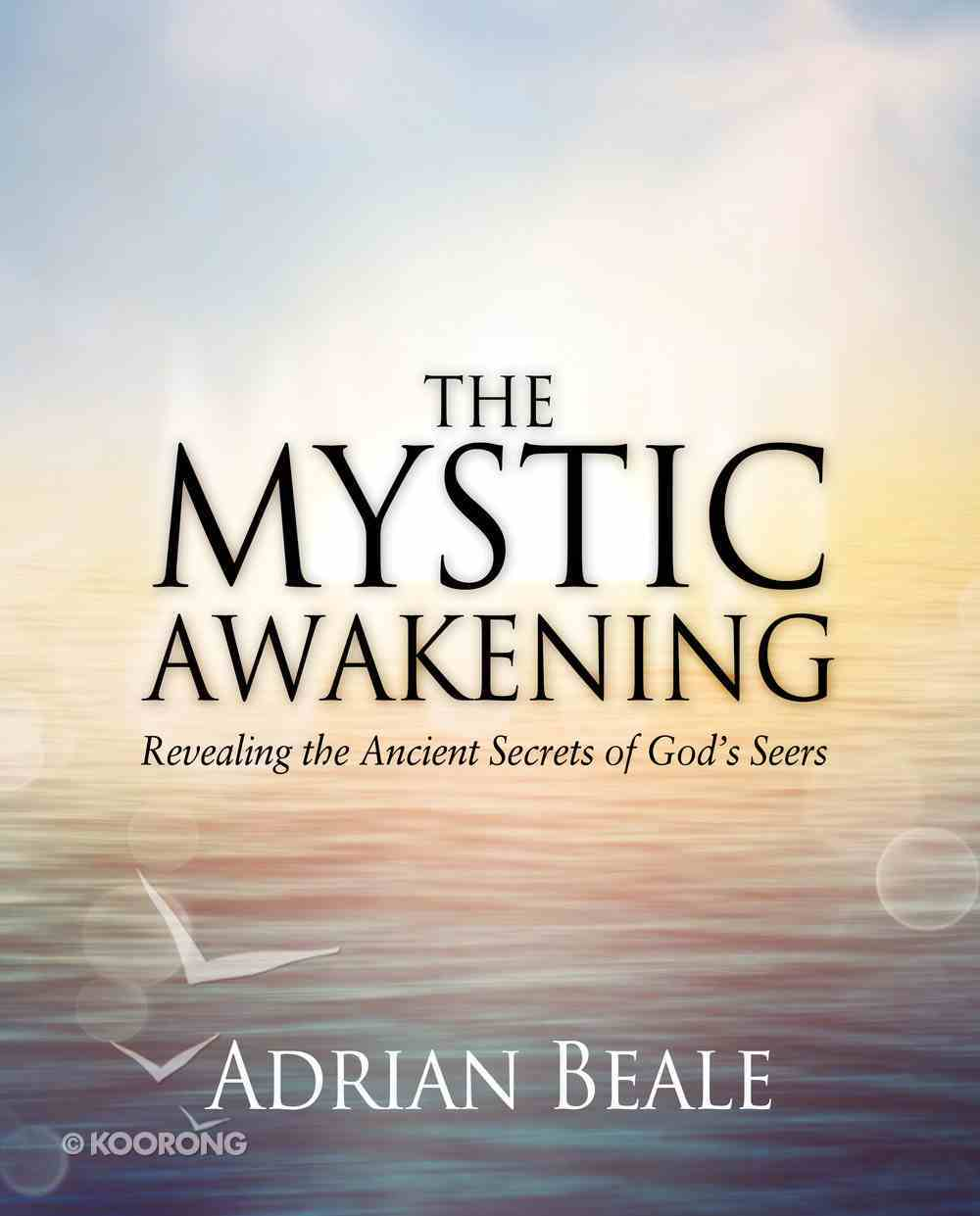 The Mystic Awakening eBook
