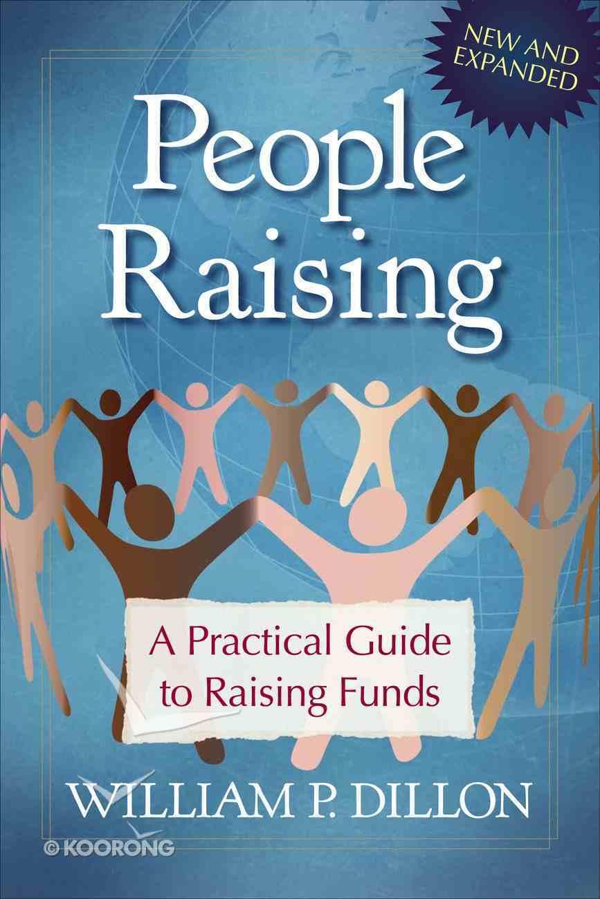 People Raising eBook