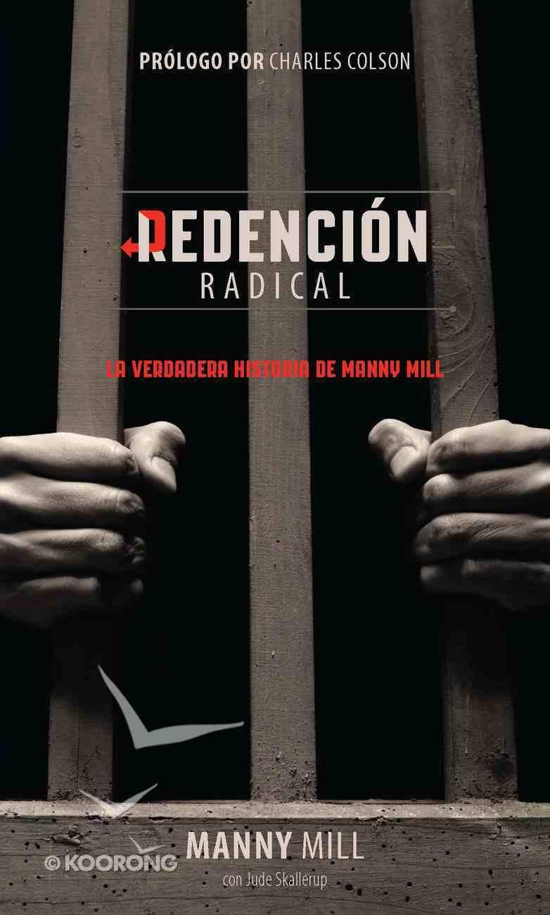 Rendicion Radical (Radical Redemtpion) eBook