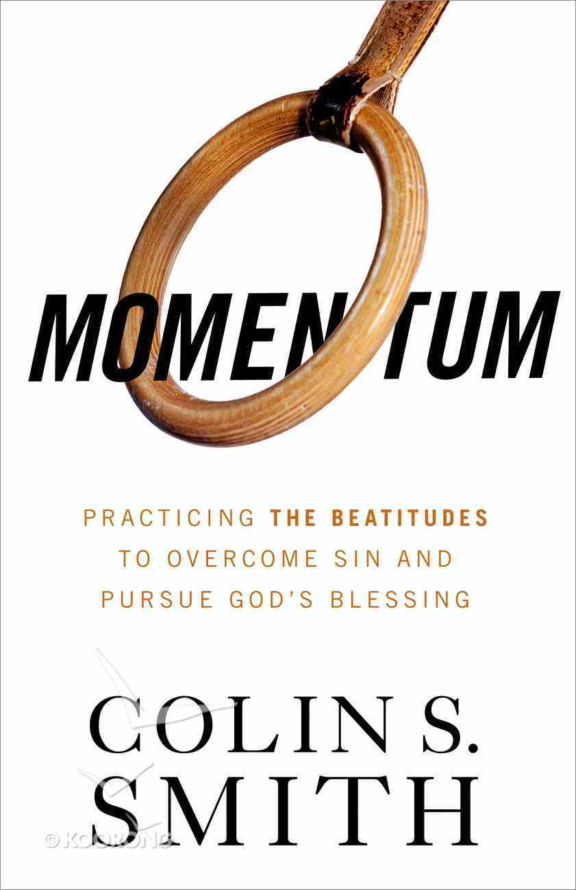 Momentum eBook