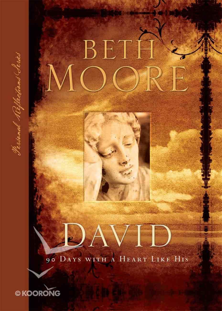 David eBook