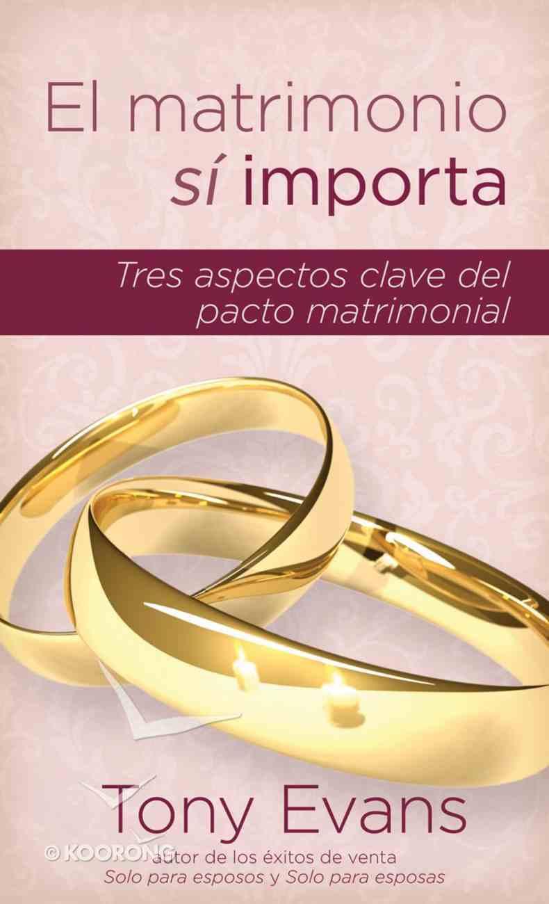 Matrimonio Si Importa eBook