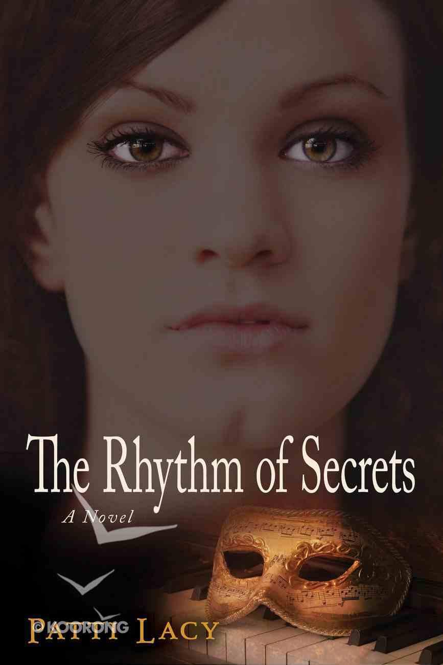 The Rhythm of Secrets eBook