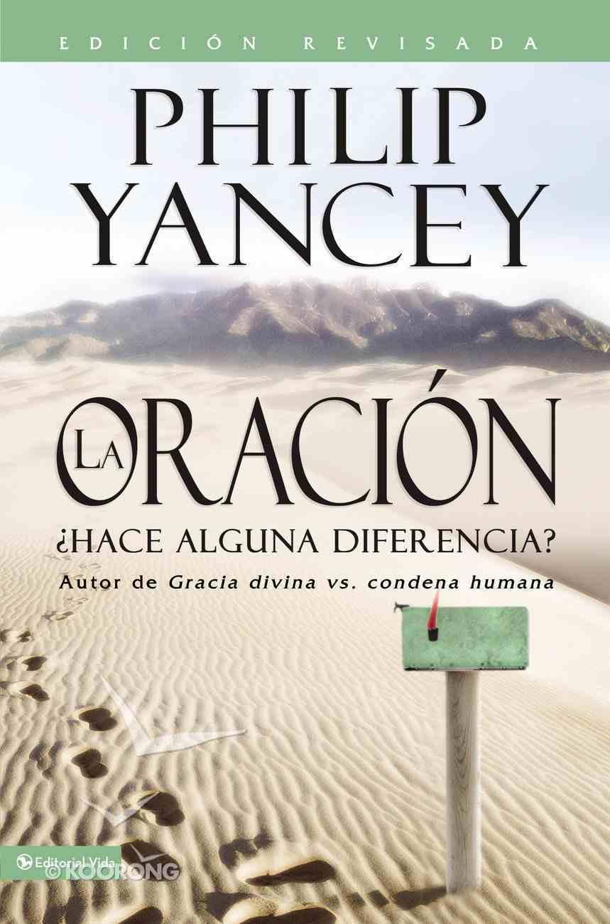 La Oracin - Edicin Revisada eBook