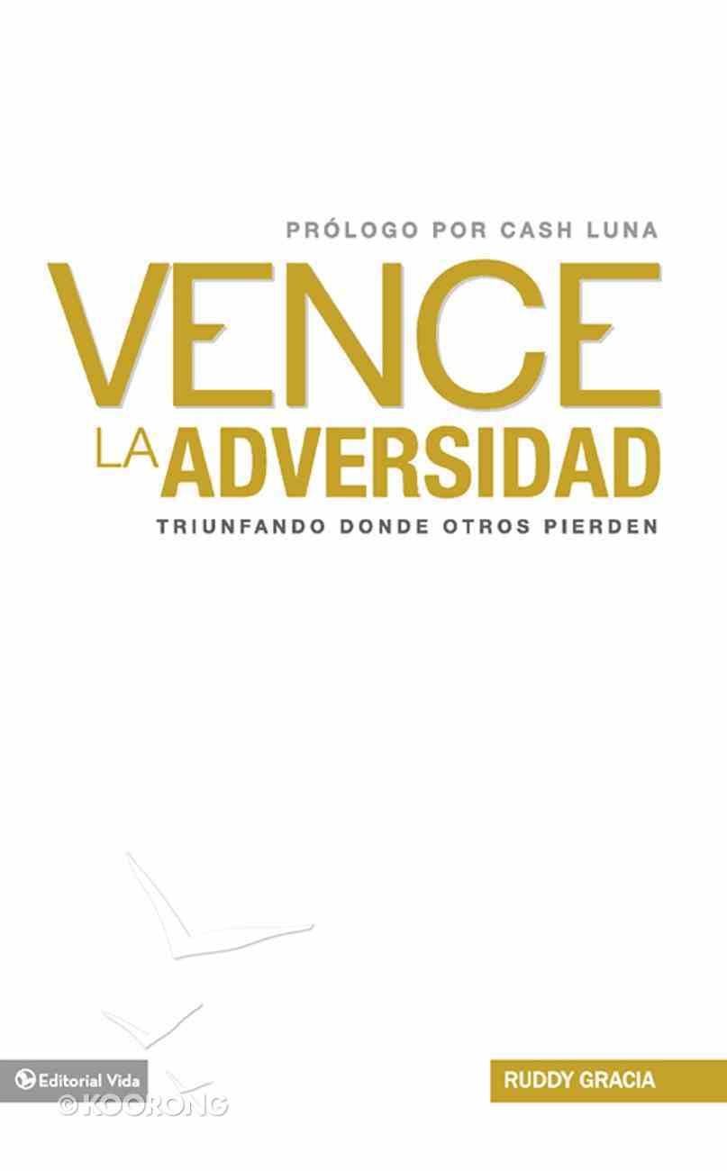 Sobrevivientes (Spanish) (Spa) (Survivors) eBook