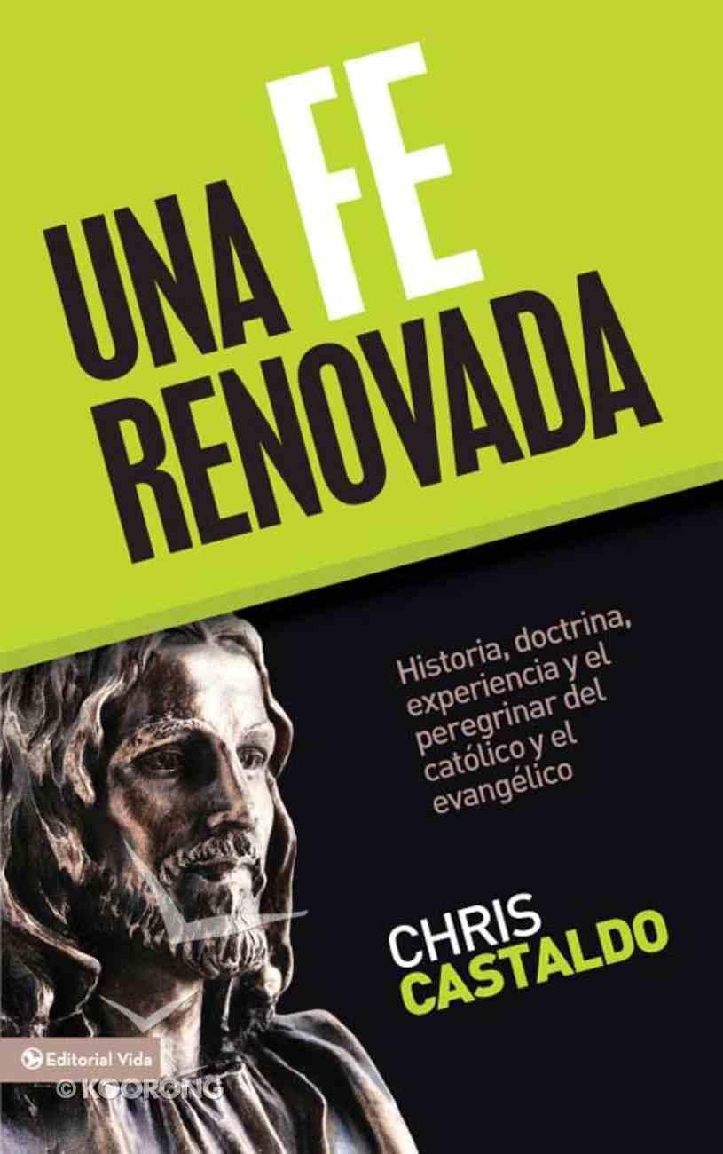 Lugar Santo (Spanish) (Spa) (Holy Ground) eBook