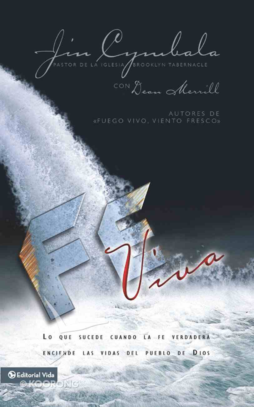 Fe Viva eBook