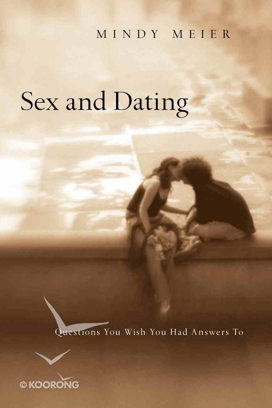 Sex and Dating eBook