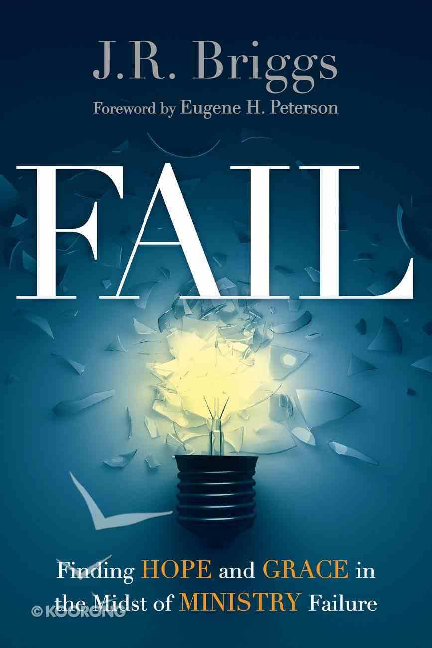 Fail eBook