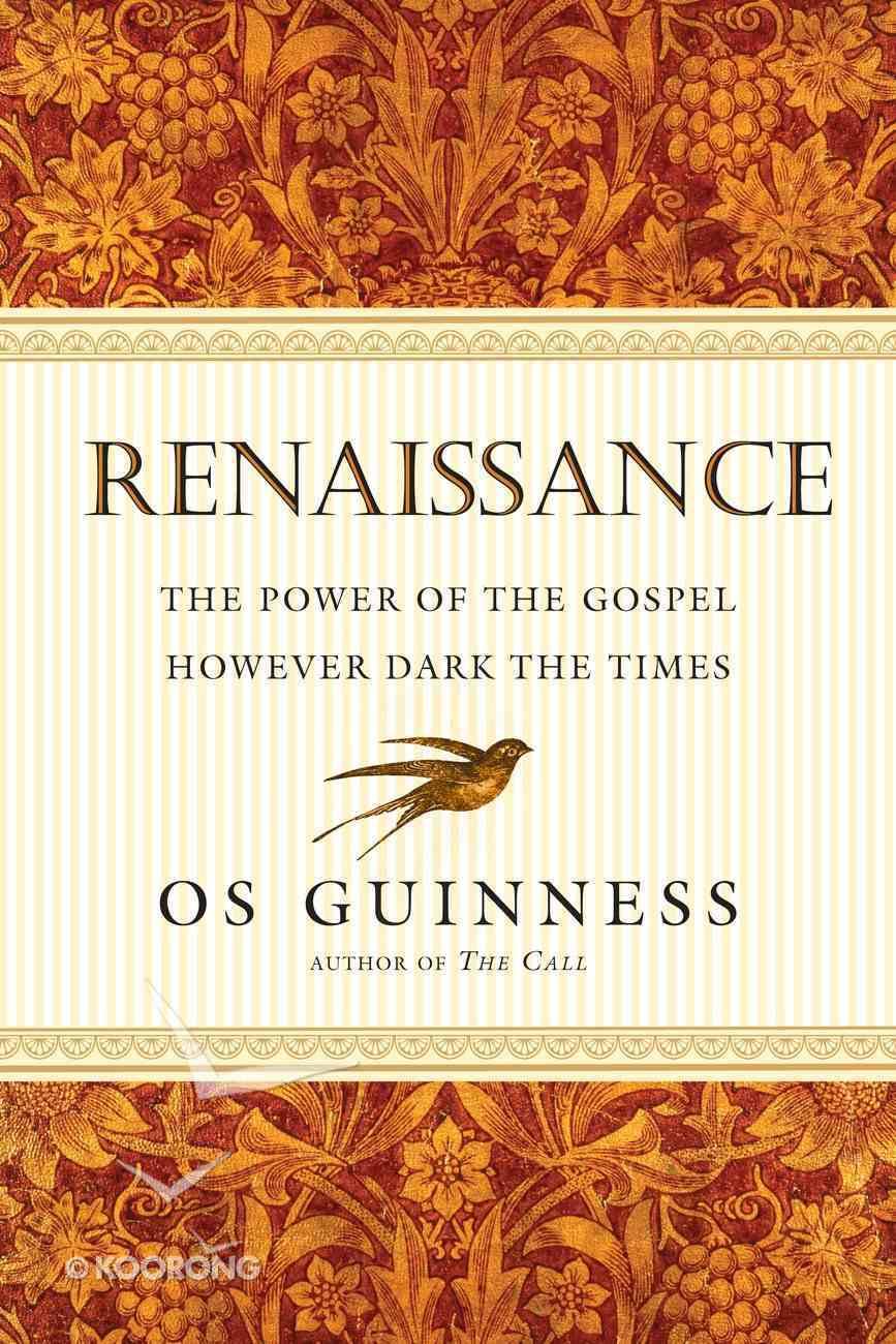 Renaissance eBook
