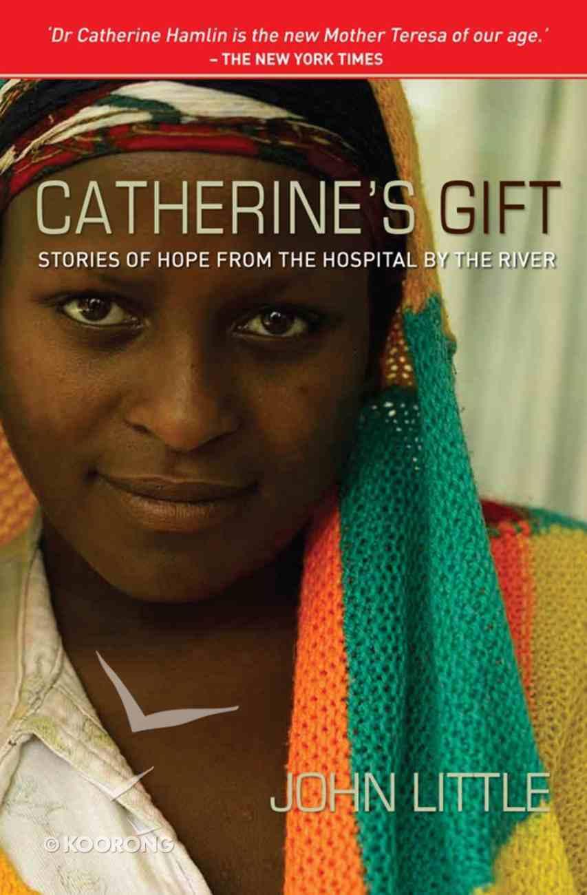 Catherine's Gift eBook