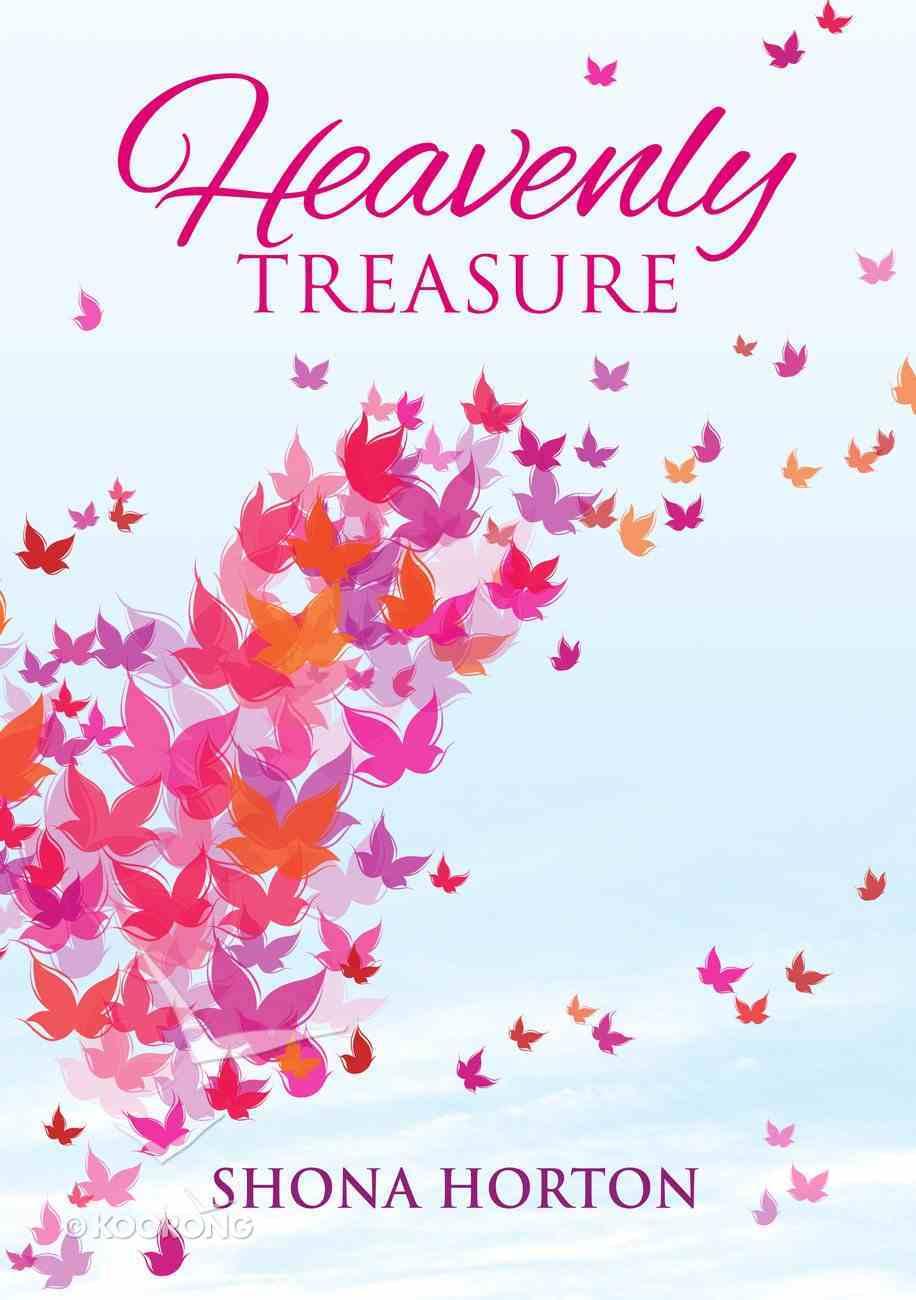 Heavenly Treasure Paperback