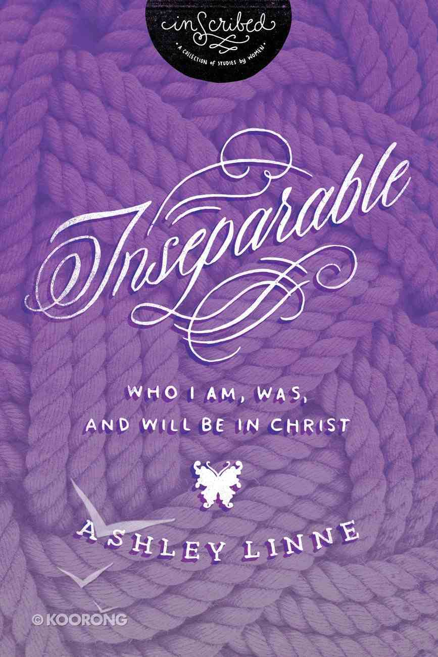 Inseparable (Inscribed Collection) eBook