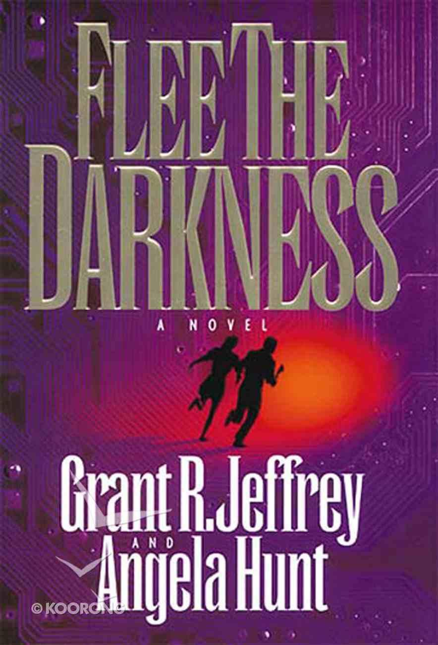 Millennium #01: Flee the Darkness eBook