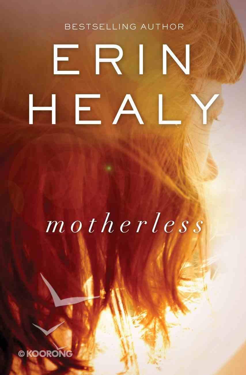 Motherless eBook