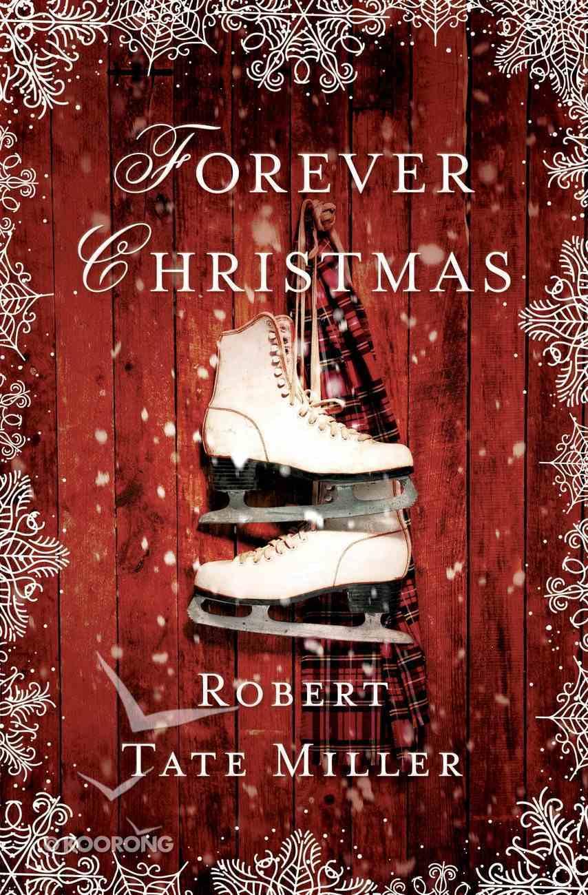 Forever Christmas eBook