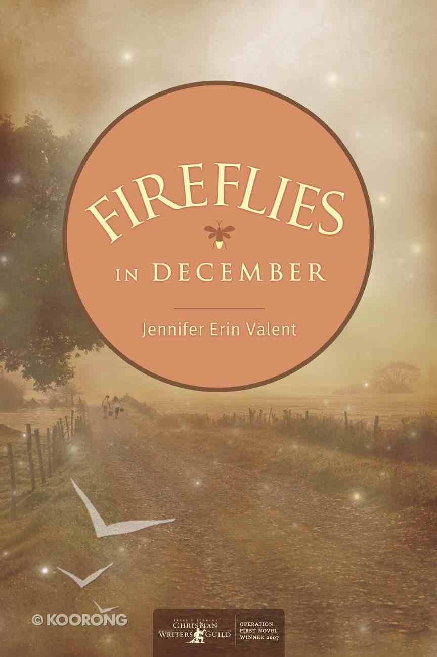 Fireflies in December eBook