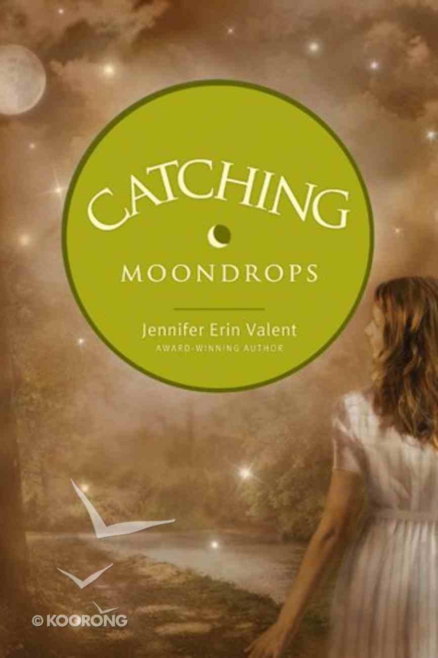Catching Moondrops eBook