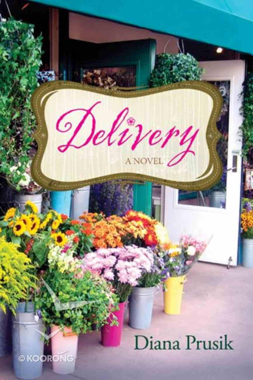 Delivery eBook
