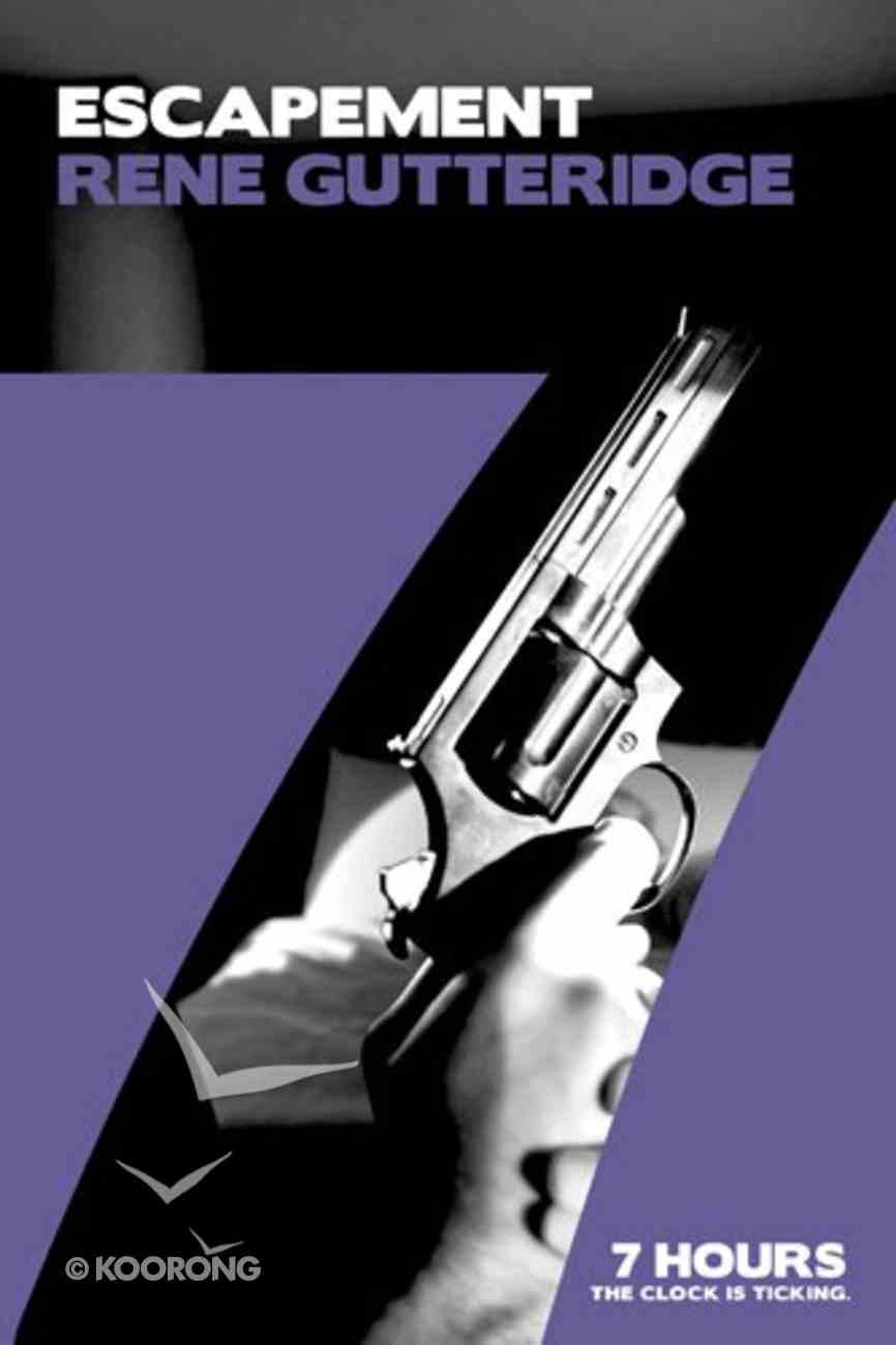 Escapement (7 Hours Series) eBook