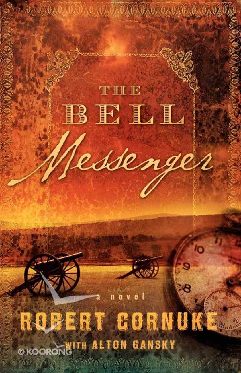 The Bell Messenger eBook