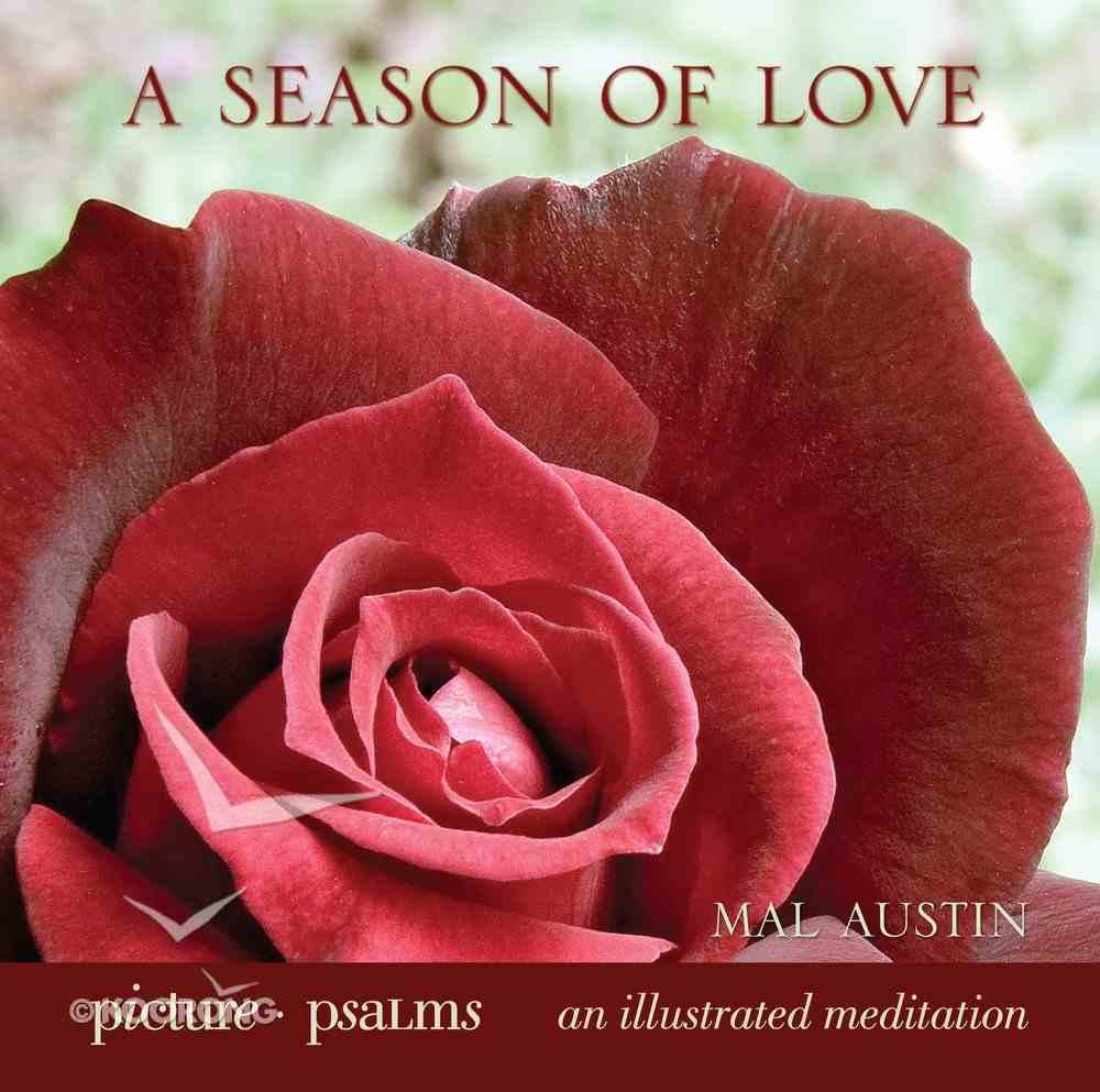 A Season of Love eBook