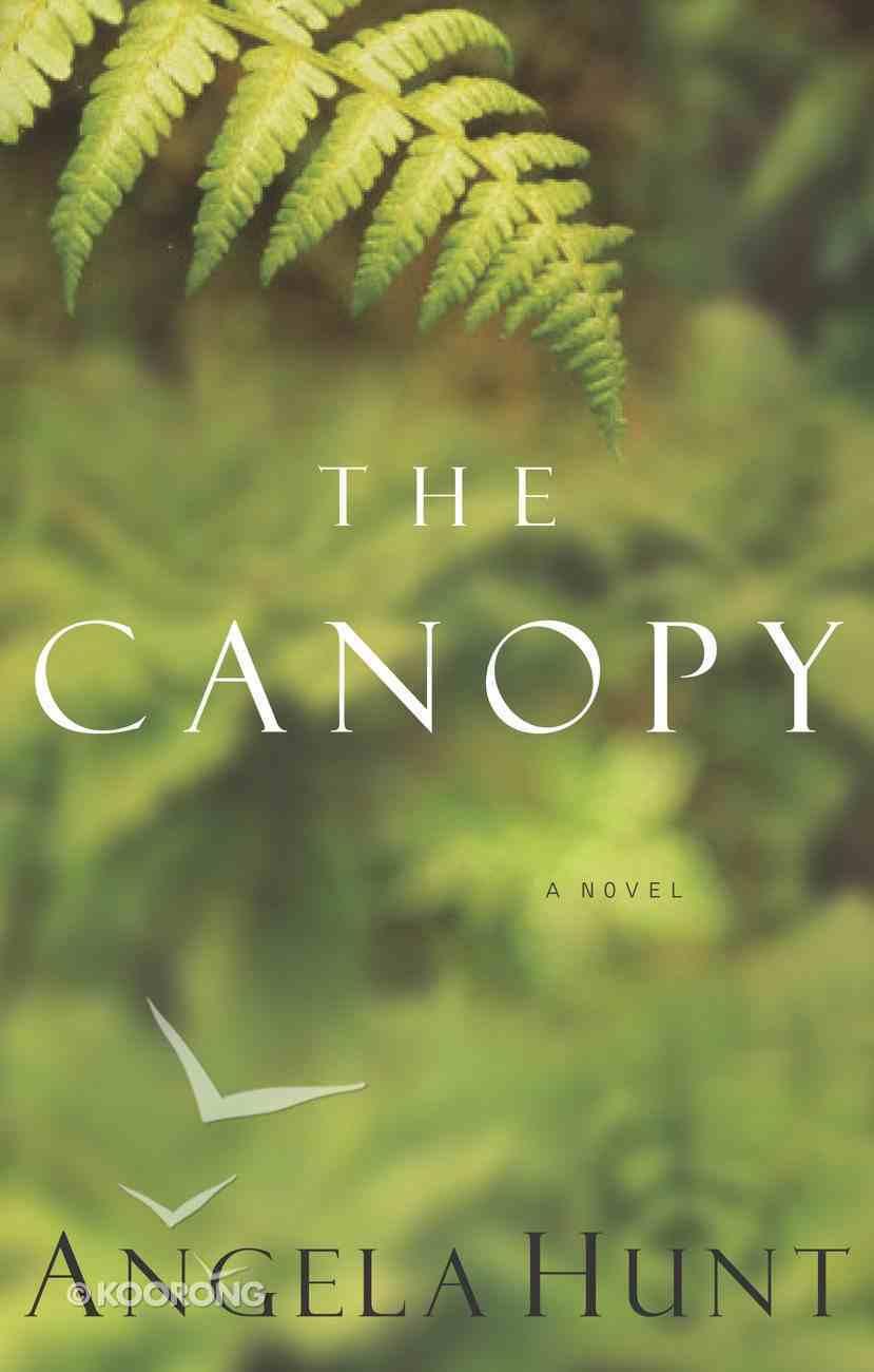 The Canopy eBook