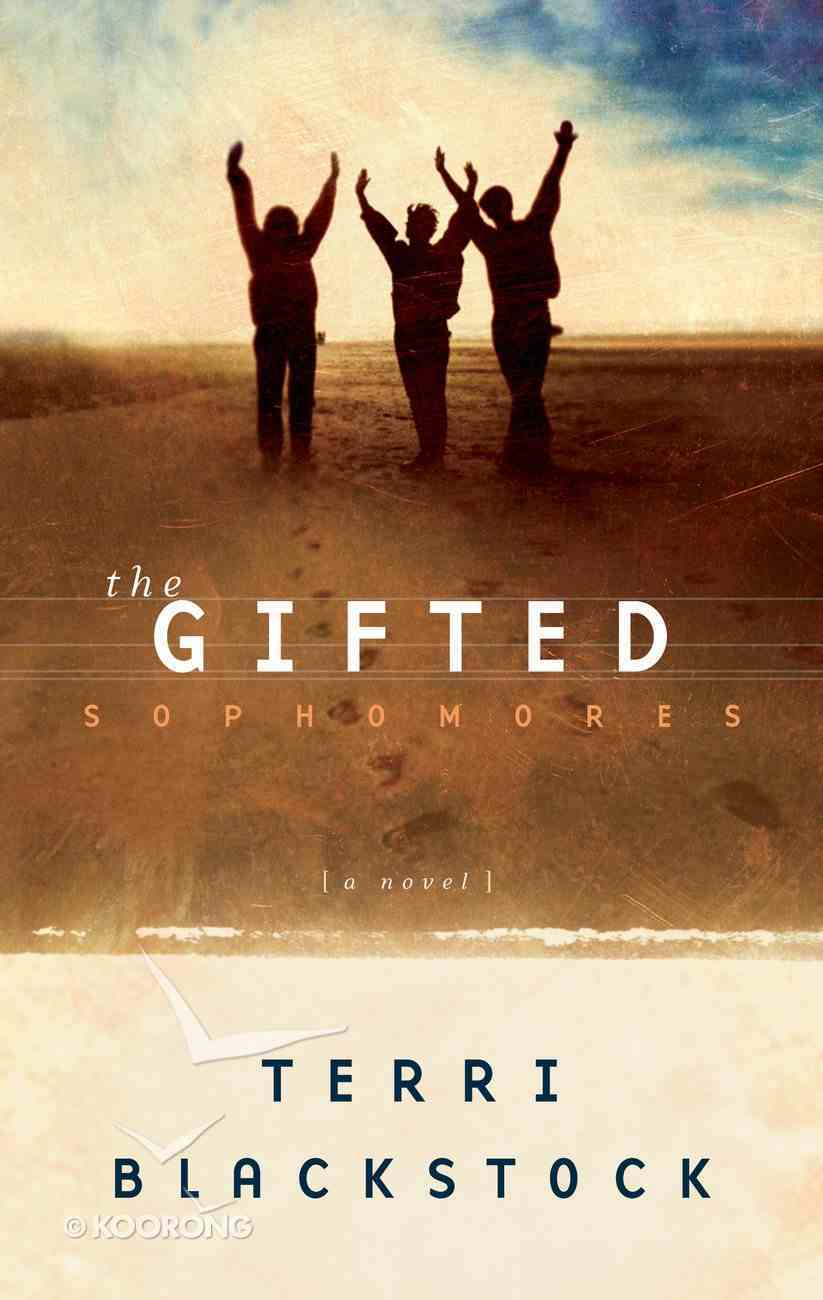 The Gifted Sophomores (101 Questions About The Bible Kingstone Comics Series) eBook