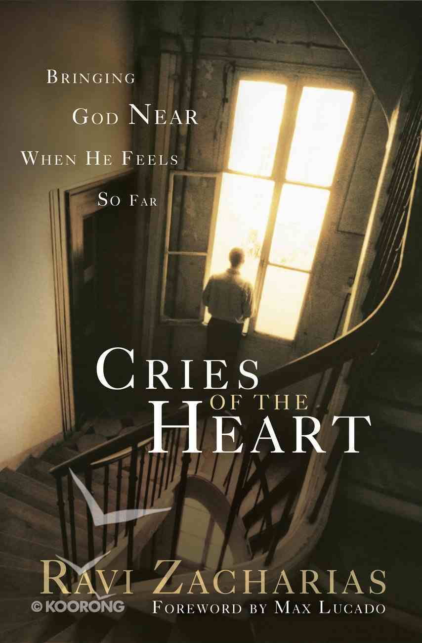 Cries of the Heart eBook