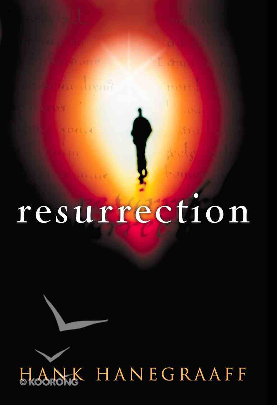 Resurrection eBook
