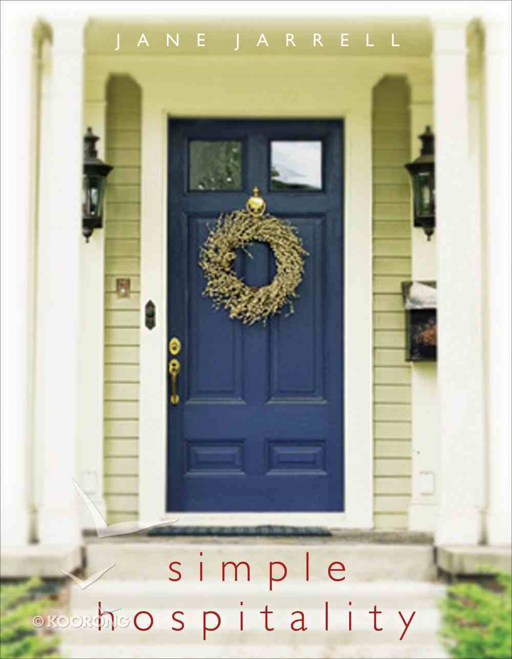 Simple Hospitality eBook