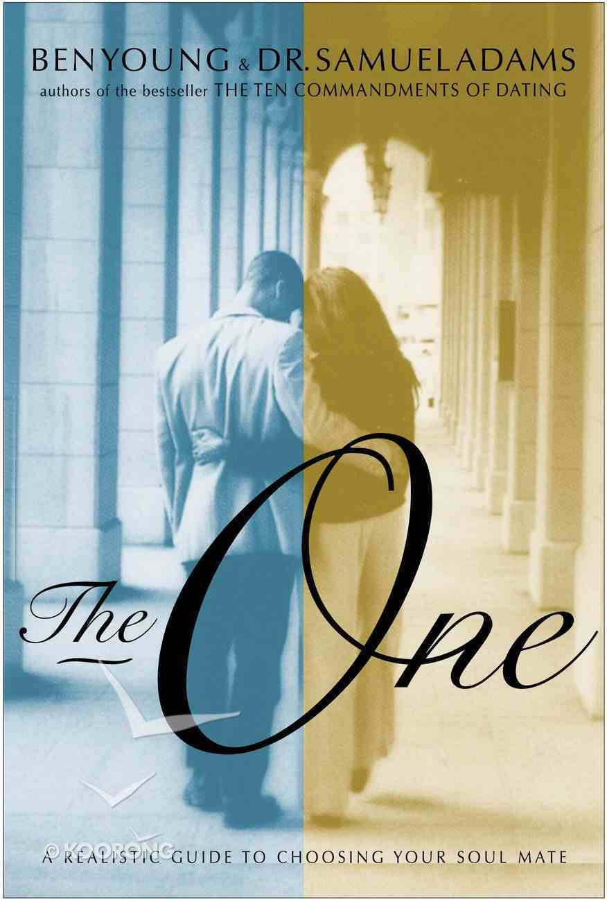 The One eBook