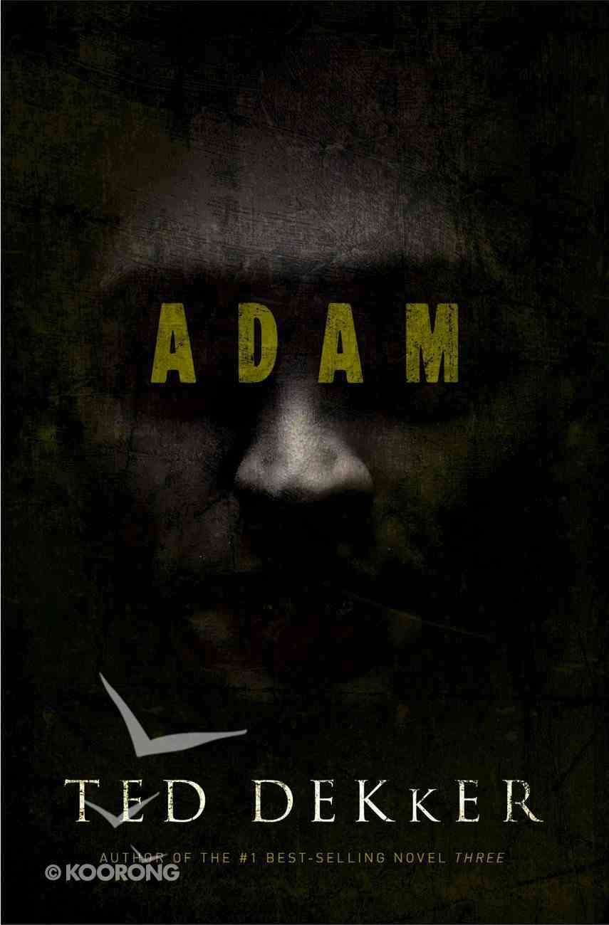 Adam eBook