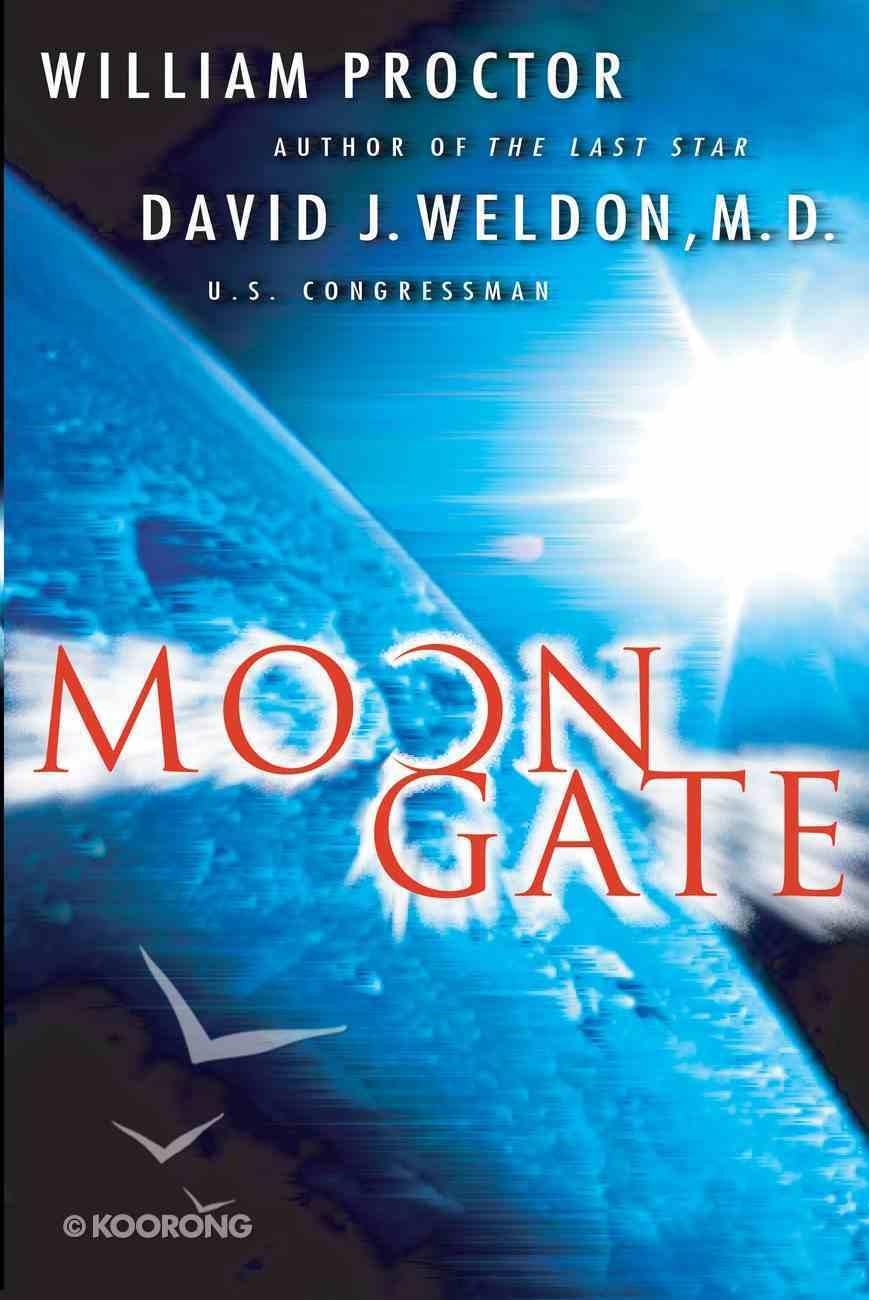 Moongate eBook