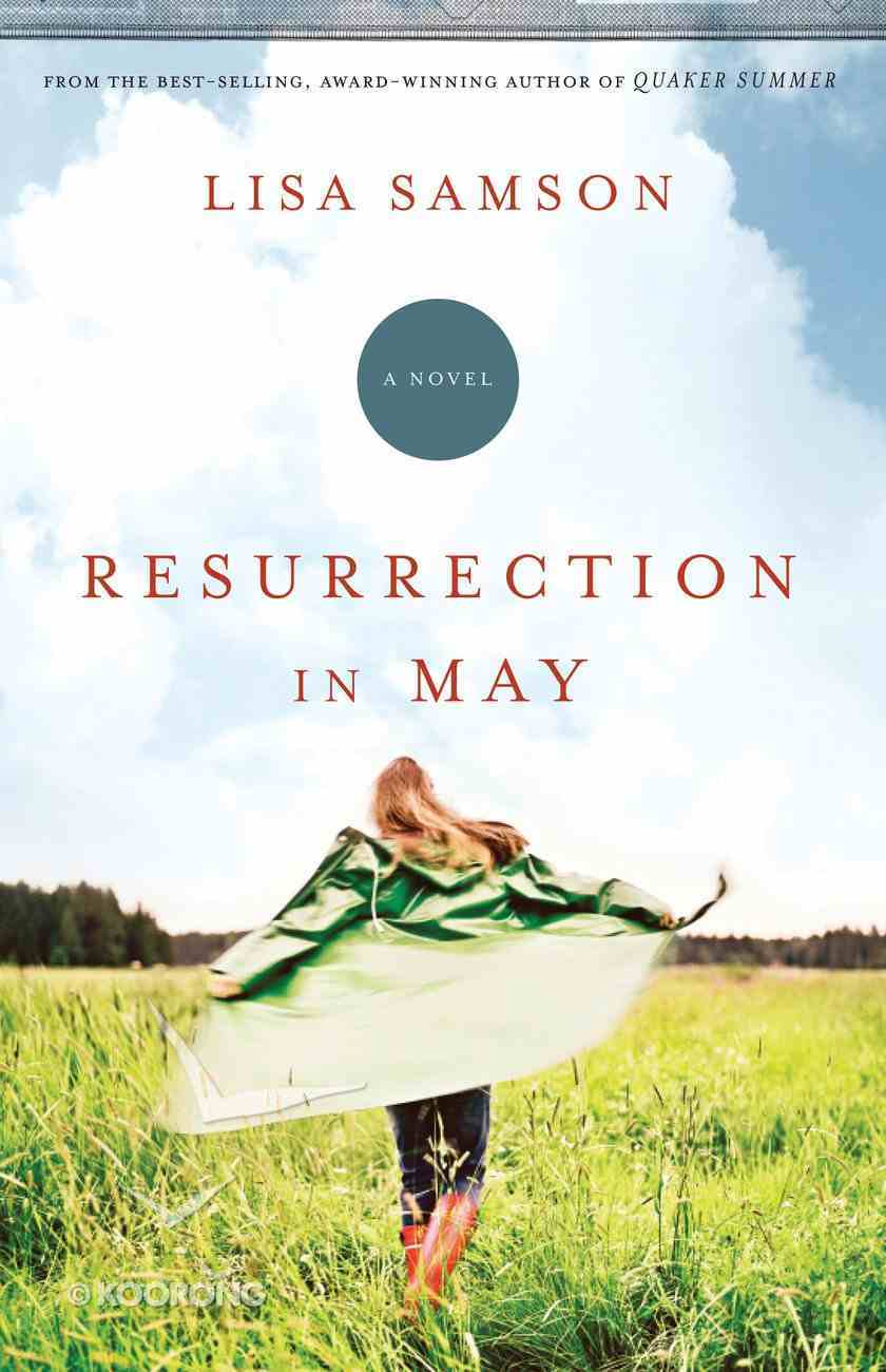 Resurrection in May eBook