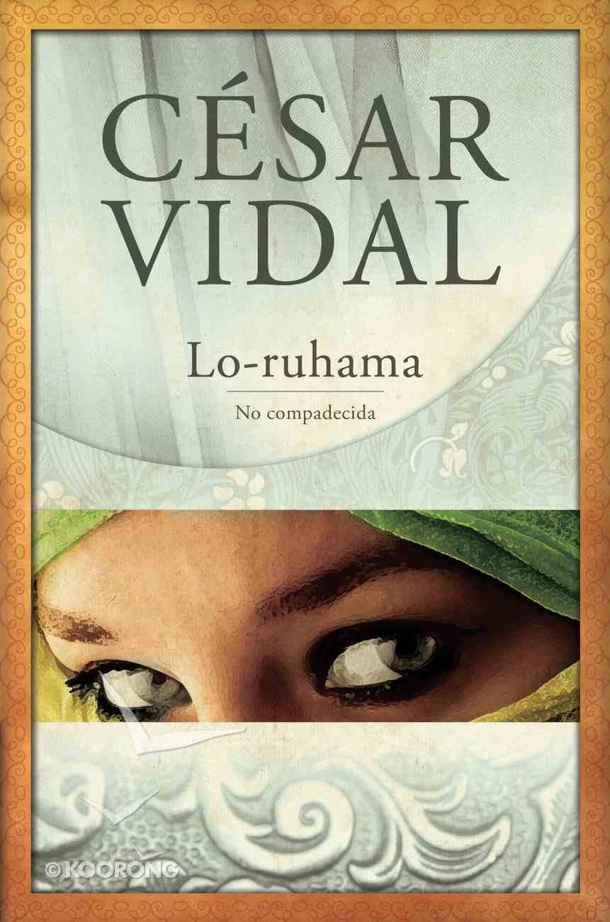 Loruhama (Spa) (Spanish) eBook